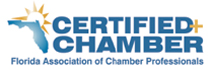 FL Certified Chamber Logo