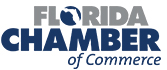 Florida Chamber Logo