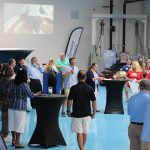 Business After Hours at Legendary Marine Panama City Beach