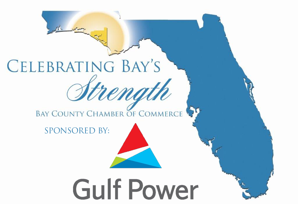 Industry Appreciation Month is presented by Gulf Power