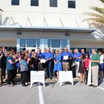 Congratulations to B&C Technologies 17740 Ashley Dr. Panama City Beach on their re-grand opening and remodel.