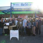 Congratulations to Habitat for Humanity ReStore of Bay County, Florida 1308 W. 15th St. Panama City on their new location.