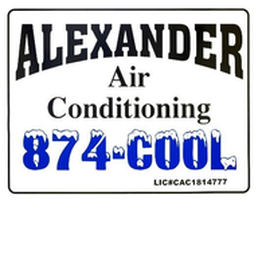 Alexander Air Conditioning