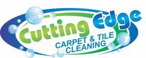 Cutting Edge Carpet & Tile Cleaning