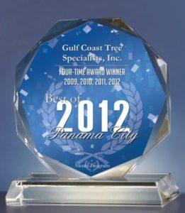 Gulf Coast Tree Specialists