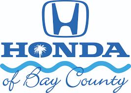 Honda of Bay County