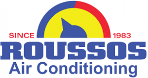 Rousso's Air Conditioning