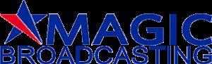 Magic Broadcasting