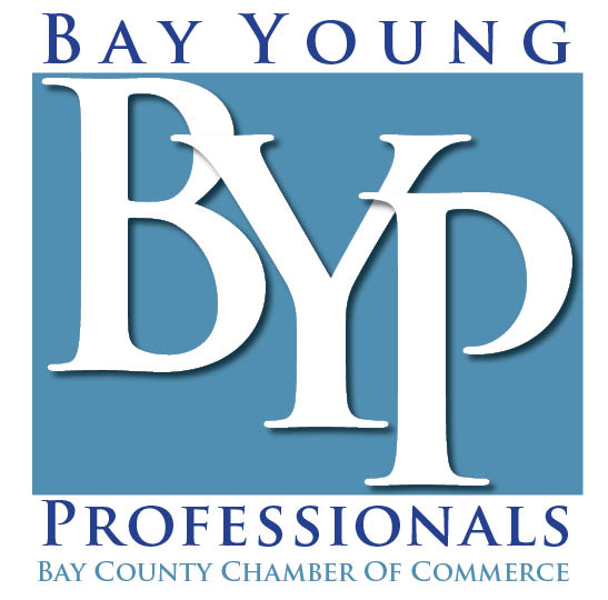 Bay Young Professionals - a program of the Bay County Chamber of Commerce