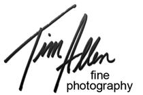Tim Allan Photography