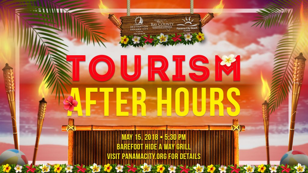 Tourism After Hours