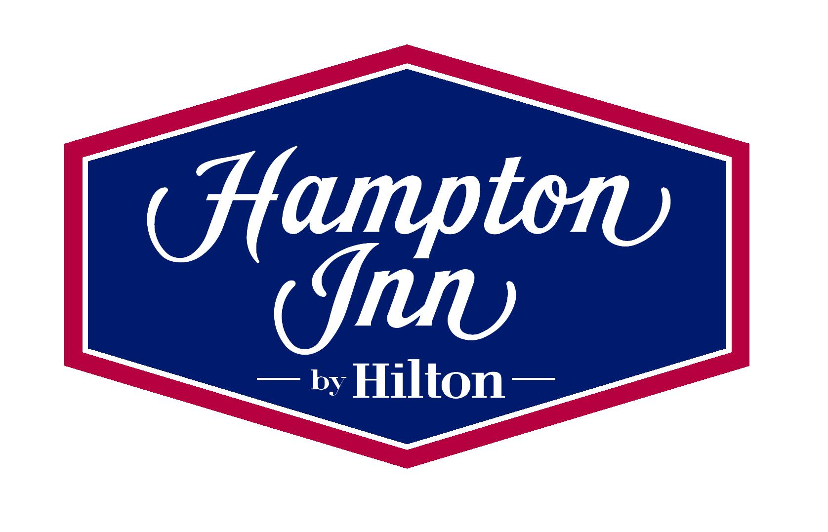 Hampton Inn  U0026 Suites Ribbon Cutting Celebration