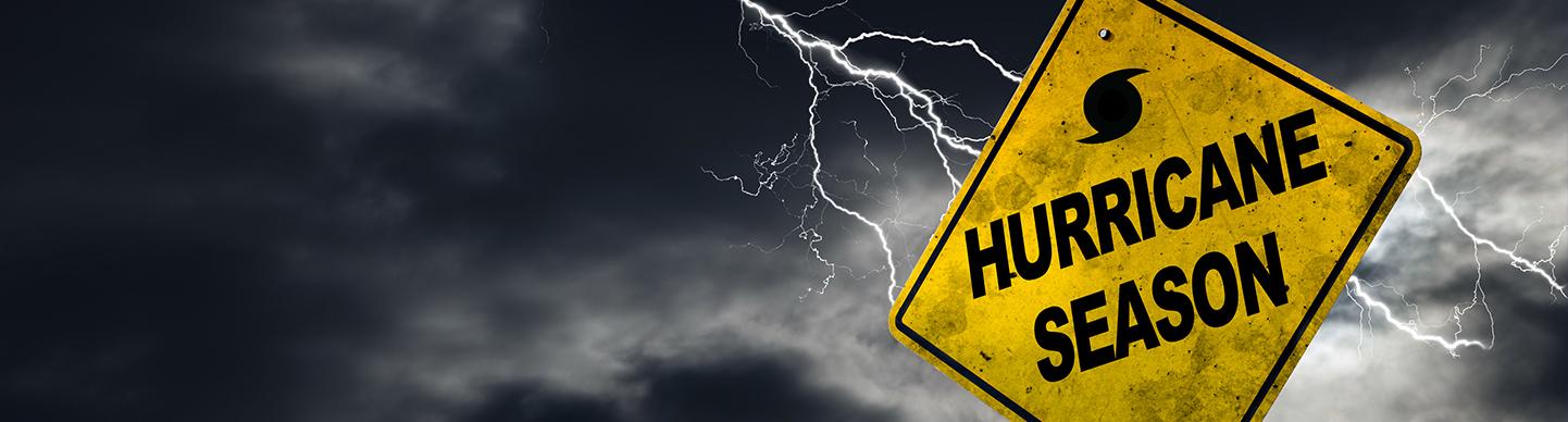 Disaster Prepardness