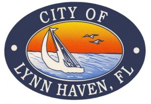 City of Lynn Haven Fall Concert Series