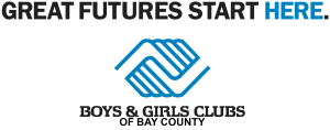 Boys and Girls Club - Shooting for great futures