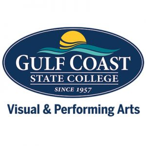 GCSC Visual and Performing Arts