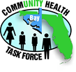 Community Health Task Force