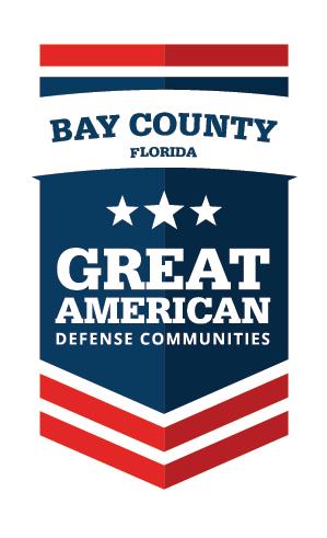 Great American Defense Community