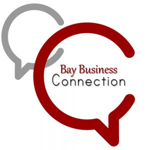 Bay Business Connections