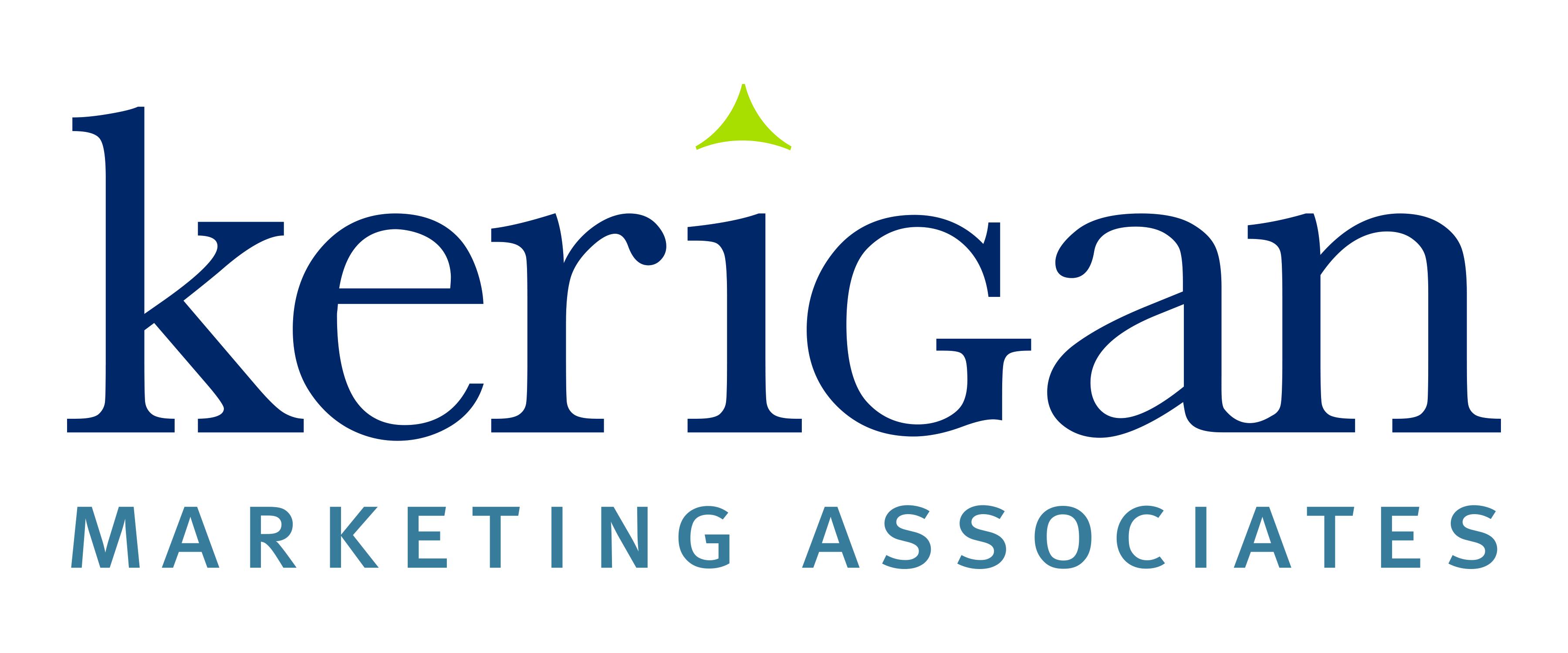 Kerigan Marketing Associates